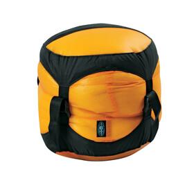 Sea to Summit Ultra-Sil - L amarillo